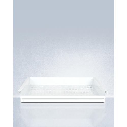 ARS6PVDR Refrigerator Detail