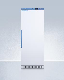 ARS12PVDR Refrigerator Front