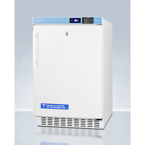 ACR45L Refrigerator Angle