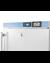 ACR45L Refrigerator Detail