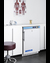 ACR45L Refrigerator Set