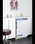 ACR45LSTO Refrigerator Set