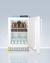 ACR45LSTO Refrigerator Full