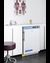 ACR45LCALSTO Refrigerator Set