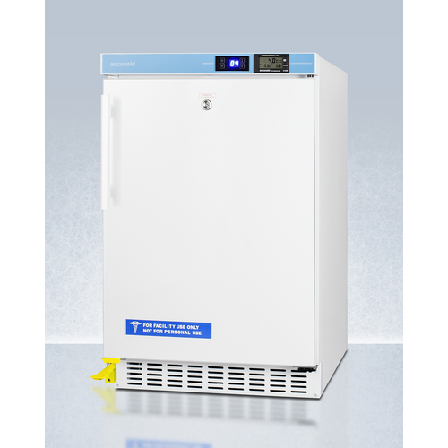 ACR45LCALSTO Refrigerator Angle