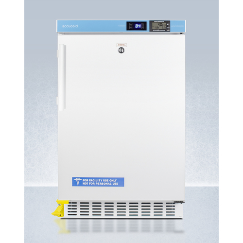 ACR45LCALSTO Refrigerator Front