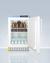 ACR45LCALSTO Refrigerator Full