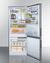 FFBF279SSBI Refrigerator Freezer Full