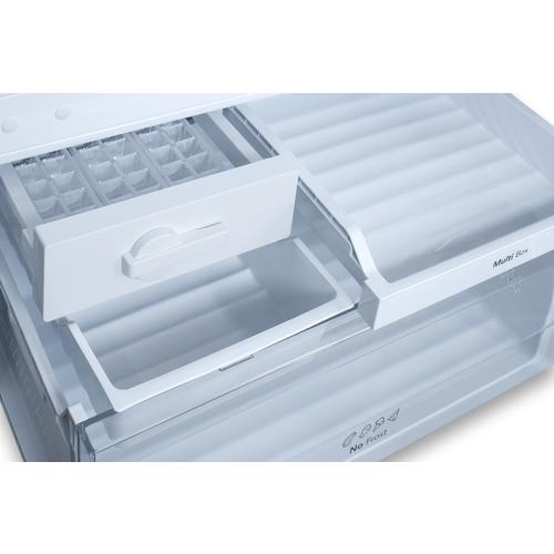 FFBF279SSBI Refrigerator Freezer Detail