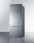 FFBF279SSBIIM Refrigerator Freezer Angle