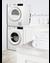 SLW241W Washer Set