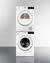 SLD242W Dryer