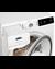 SLD242W Dryer Detail