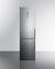 FFBF192SSBILHD Refrigerator Freezer Front