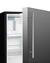 ALRF49BSSHV Refrigerator Freezer Detail