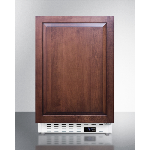 ALR46WIF Refrigerator Front