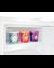 ALRF48SSTB Refrigerator Freezer Detail