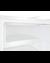 ALRF48SSHV Refrigerator Freezer Detail