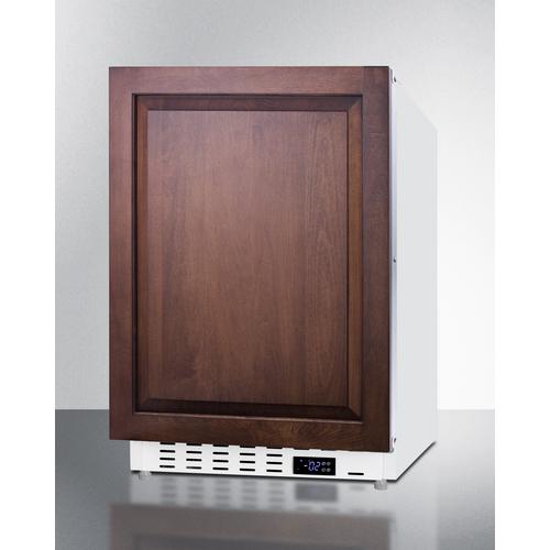 ALFZ36IF Freezer Angle