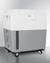SPRF36M2 Refrigerator Freezer Angle