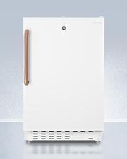 ADA302RFZTBC Refrigerator Freezer Front