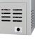 SPRF56 Refrigerator Freezer Detail