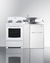ACK54COILW Kitchenette Front
