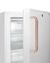 ADA305AFTBC Freezer Detail