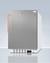ADA305AFSSTBC Freezer Angle
