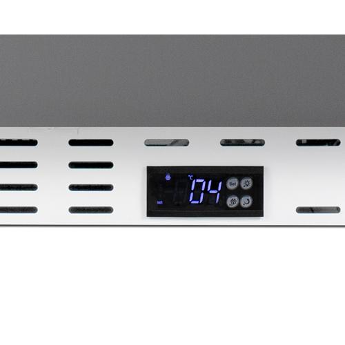 ADA404REFSSTBC Refrigerator Detail