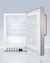 ADA404REFSSTBC Refrigerator Open