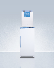 ARS8PV-FS30LSTACKMED2 Refrigerator Freezer Front