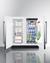 FFRF3075WCSS Refrigerator Freezer Full