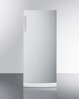 FFAR10SSTBLOCKER Refrigerator Front