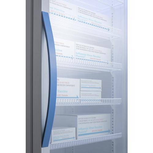 ARG31PVBIADADL2B Refrigerator Door