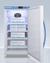 ARS32PVBIADA Refrigerator Full