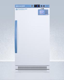 ARS32PVBIADADL2B Refrigerator Front