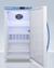 ARS32PVBIADADL2B Refrigerator Open