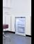 ARG61PVBIADA Refrigerator Set