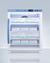 ARG61PVBIADA Refrigerator Full