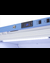 ARS62PVBIADA Refrigerator Alarm