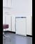 ARS62PVBIADA Refrigerator Set