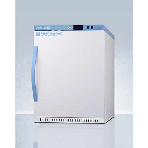 ARS62PVBIADA Refrigerator Angle