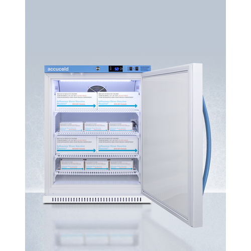 ARS62PVBIADA Refrigerator Full
