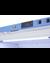 ARS62PVBIADADL2B Refrigerator Alarm