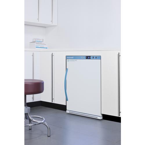 ARS62PVBIADADL2B Refrigerator Set