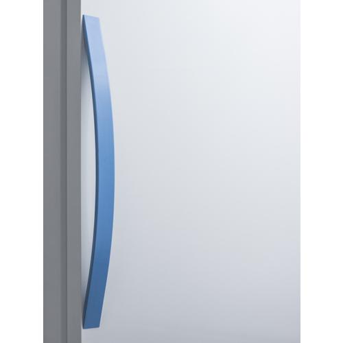 ARS62PVBIADADL2B Refrigerator Door