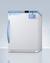 ARS62PVBIADADL2B Refrigerator Angle