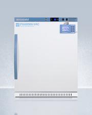ARS62PVBIADADL2B Refrigerator Front