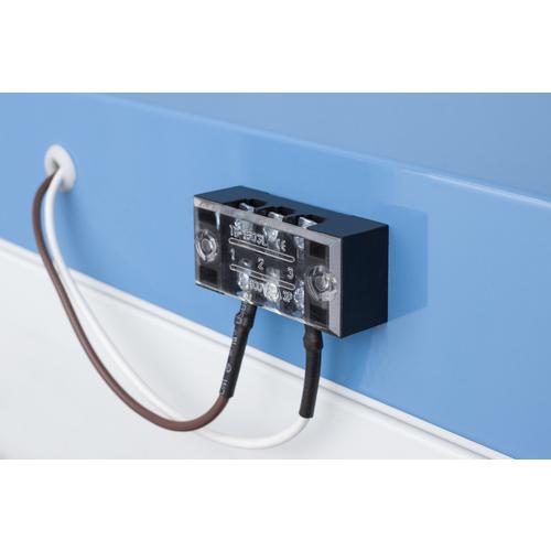 ARS62PVBIADADL2B Refrigerator Contacts